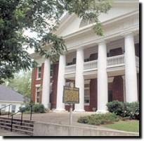 Harris County Tax Assessor S Office